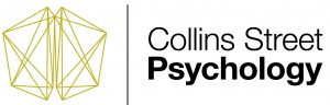Collins Street Psychology