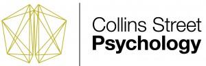 Collins Street Psychology